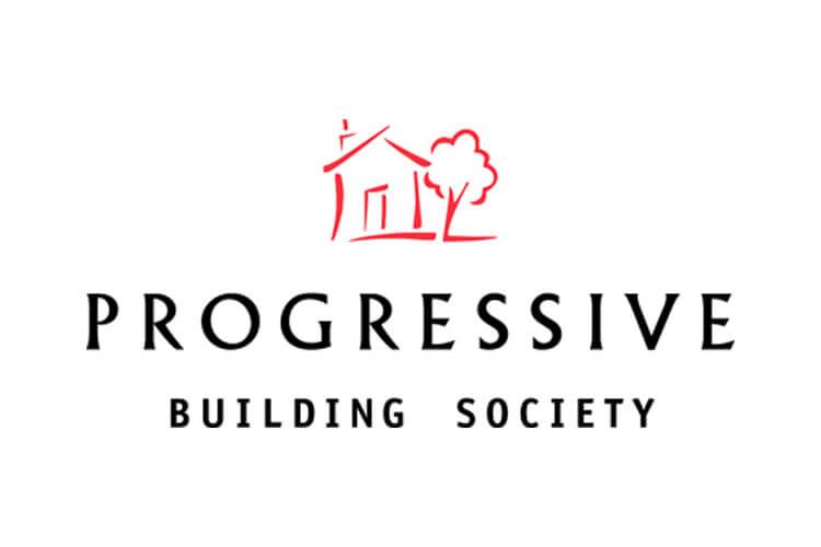 Progressive Building Society Belfast Lisburn