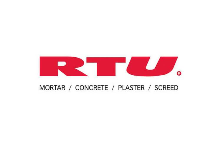 RTU Concrete